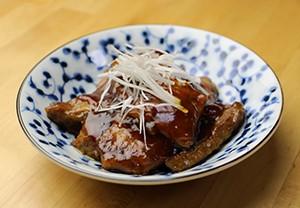 国産ダチョウ肉レバーお徳用1kg